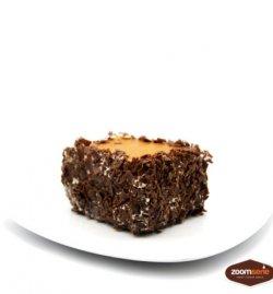 Caramela image